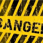 VIDEO: 10 nebezpečných věcí, které byly dříve normální