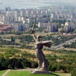 Jak se nacisté spletli u Stalingradu?