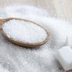 """Je cukr opravdu """"bílý jed"""", nebo jde o další z řady výživových hoaxů?"""