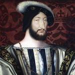 Ukořistil slavnou Monu Lisu francouzský král František I.?