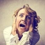 Přehledně: Seznamte se srůznými druhy fobií