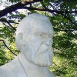 Označili učitelé slavného fyzika Ernesta Macha za kluka bez talentu?