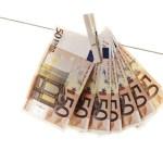 Co všechno vydrží 50eurovka?