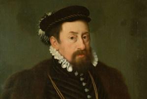 Česká konfese: Listina, kvůli níž se císař bál manželky