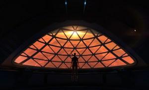 Cesta k jiným planetám: Uskuteční se někdy?