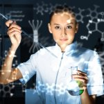 Aktuálně: Vědci prý odhalili pravděpodobnou příčinu autismu!