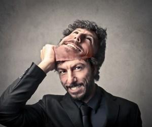 Jak poznat psychopata?