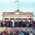 Obrazem: Nejobludnější zeď v dějinách