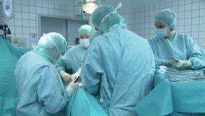 Pozor! Pacienti s rakovinou plic přicházejí pozdě