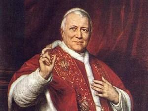 Pád Papežského státu: Piovi IX. zlomil vaz únos dítěte