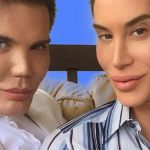 Rodrigo Alves a Justin Jedlica: Umělí muži stváří Kena!