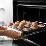 Cupcake: Malý individualista mezi lahůdkami