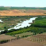 Válčilo se o vodu už ve starověkém Sumeru?