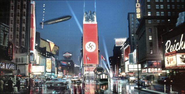 křídla vč. new york seznamka agentura park shin hye
