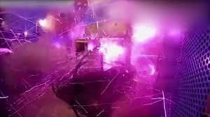 Nejsilnější magnet světa v Tokyu při pokusech explodoval