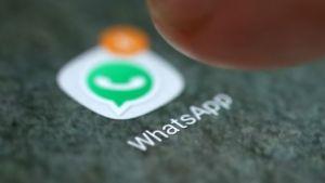 Duchové v mobilní aplikaci? V Kolumbii je neberou na lehkou váhu
