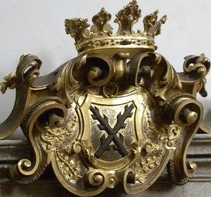 Mord při volbě českého panovníka: Lichtenburkové zabili královského maršálka kvůli ironické poznámce