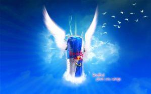 Red Bull jim nedal křídla: Nejkontroverznější žaloby u soudu