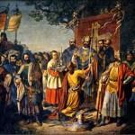 Provázela kariéru rádce českého krále Přemysla Otakara II. vražda?