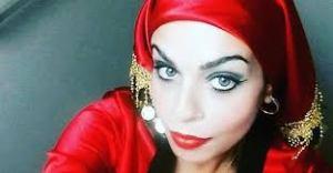 Ženu v Ontariu zatkli za předstírání čarodějnictví!
