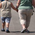 Je obezita nemocí těla, nebo duše?