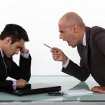 Jak sídla kanceláří ovlivňují rozhodnutí lidí, kteří v nich pracují?