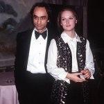 Tragické lásky Hollywoodu: John Cazale a Meryl Streepová