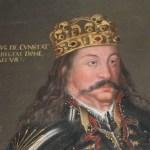 Král bez modré krve: Volbu Jiřího z Poděbrad pojistil kat