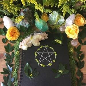 Wicca: Tajemné náboženství pod rouškou magie