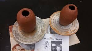 Starověké technické divy: Elektřinu znali už šperkaři před 2200 lety!
