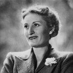 Edda Mussolini: Fašistická princezna a paní Osy