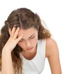 Únavový syndrom: Pouhé vyčerpání, nebo vážná nemoc?