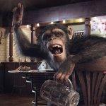 Opice s opicí a ptáci na záchytce: Notorici říše zvířat