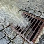 Přehledně: I kanalizace má svůj vývoj