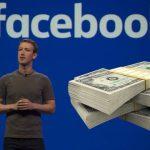 VIDEO: TOP 5 nejbohatších lidí světa