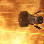 Sonda Parker Solar Probe: Ikarus, který si (snad) křídla nespálí…