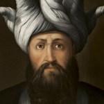 Saladin svými výboji podkopal trh s otroky