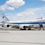 Americké letectvo ukázalo letadla, ve kterých lze přečkat atomový výbuch