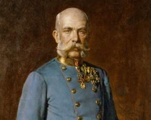 Způsobilo nenávist Čechů vůči císaři špatně vybrané datum návštěvy?