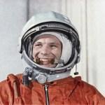 Záhadná smrt Jurije Gagarina: Co se mu stalo osudným?