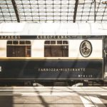 Legenda jménem Orient Express: Co jste o něm nejspíše nevěděli?
