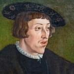 Ferdinand I. Habsburský dráždil stavy nejen daněmi