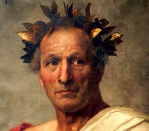 Proč zavraždili Julia Caesara?