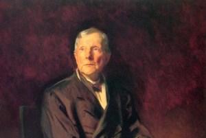 Nejbohatší muž planety: Jak likvidoval John Davidson Rockefeller konkurenci?