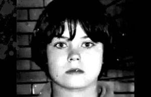 Mary Flora Bellová: Je jí 11 let, když vraždí