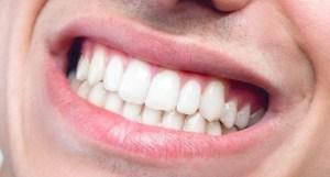 K zubaři bez strachu z bolesti