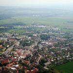 Předčasné oslavy: V Dobrušce zrušili Rakousko-Uhersko o tři týdny dřív