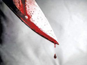 Zabil 59 lidí, stal se tak českým vrahem s největším počtem obětí