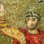 """Herodes Veliký: Biblický vrah neviňátek, nebo """"jen"""" psychicky nemocná zrůda?"""