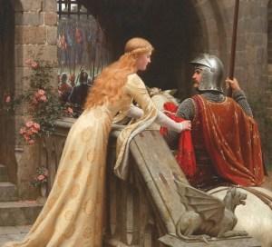 Temný středověk nebyl tak temný jak ho známe